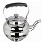 CrorePati Kettle