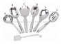 Kitchen Cutlery Set - SVM-102012