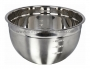 Measuring Bowl