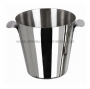 Stainless Steel Wine Cooler 2
