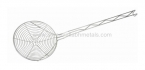 Conical Strainer (Wire Handle)