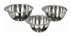 Measuring Bowl 3 Pcs
