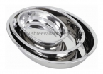 Melody Bowl/Kashmira Bowl