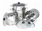 Stock Pot Sets