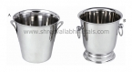 Stainless Steel Barware
